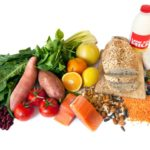 Diet After Gynecomastia Surgery